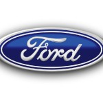 Performing Magic for Ford