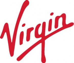 Performing Magic for Virgin
