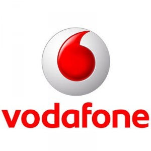 Magic for Vodafone Magician